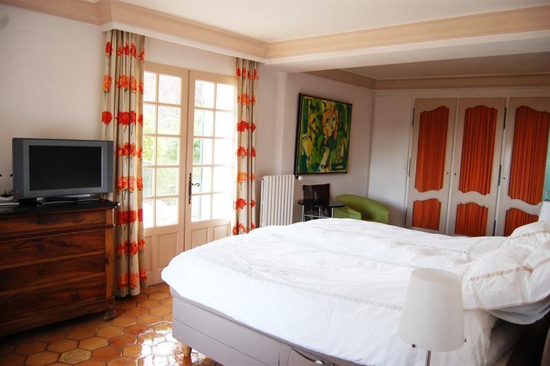 Deluxe sale house / villa Le canton de fayence 1550000€ - Picture 45