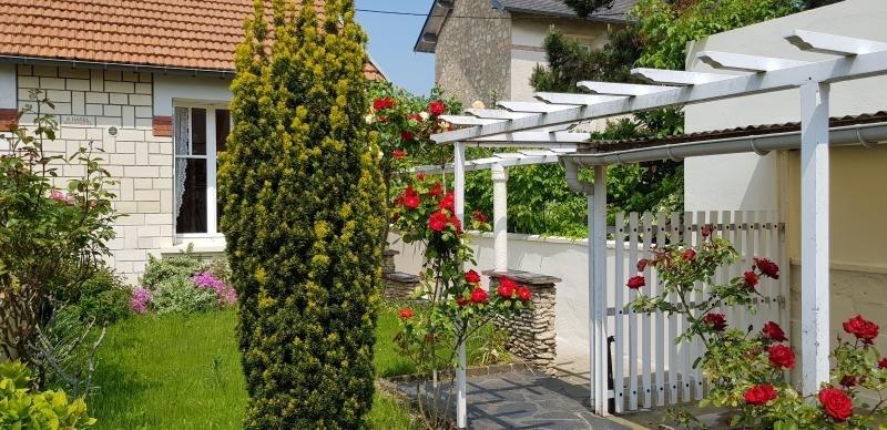 Vente maison / villa Caen 147000€ - Photo 1