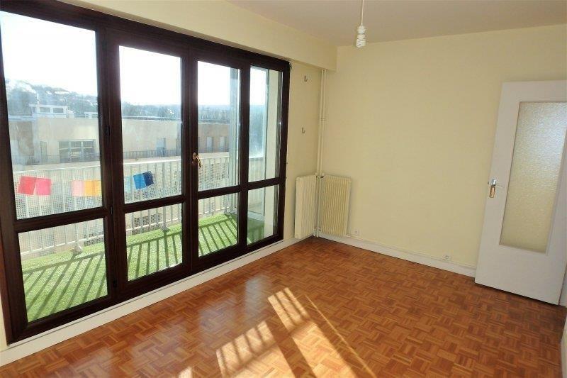 Vente appartement Chaville 332000€ - Photo 4