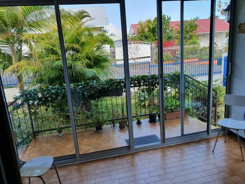 Vente maison / villa Le tampon 225 500€ - Photo 4