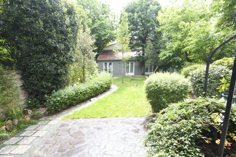 Deluxe sale house / villa Bois-colombes 1 470 000€ - Picture 6
