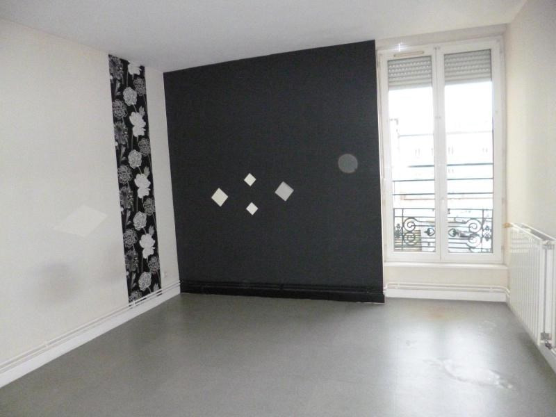 Location appartement Tarare 644€ CC - Photo 3