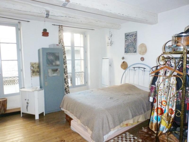 Sale apartment Avignon 130000€ - Picture 7