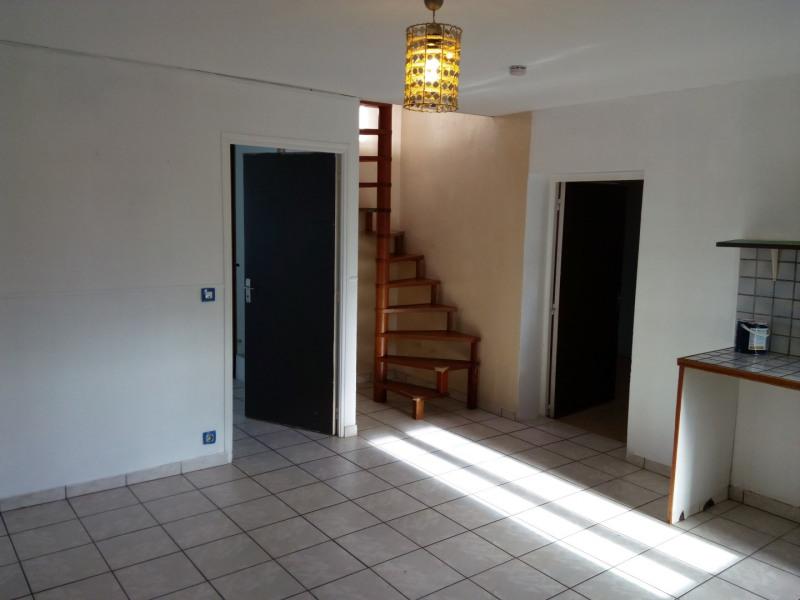 Location appartement Pontault-combault 810€ CC - Photo 2