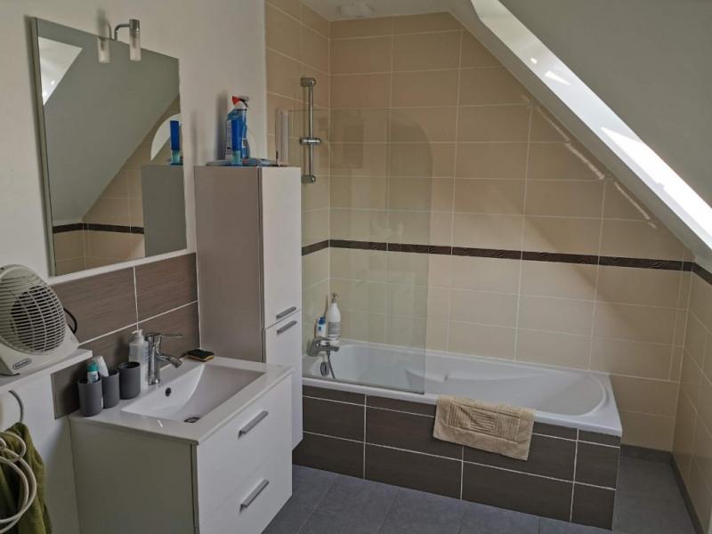 Vente maison / villa Landaul 235800€ - Photo 9