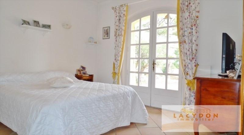 Vente de prestige maison / villa La ciotat 1339000€ - Photo 7