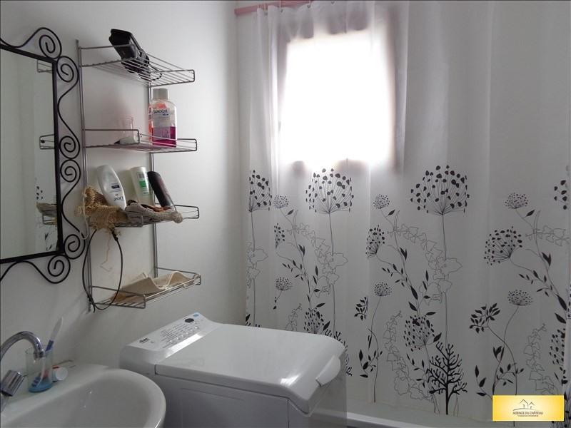 Vendita casa Moisson 208000€ - Fotografia 6