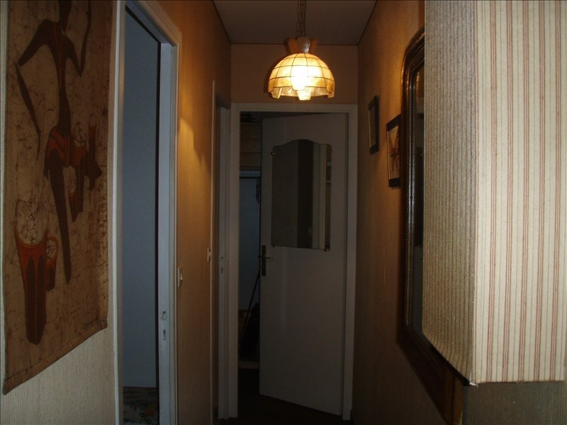 Vente appartement Honfleur 99900€ - Photo 1