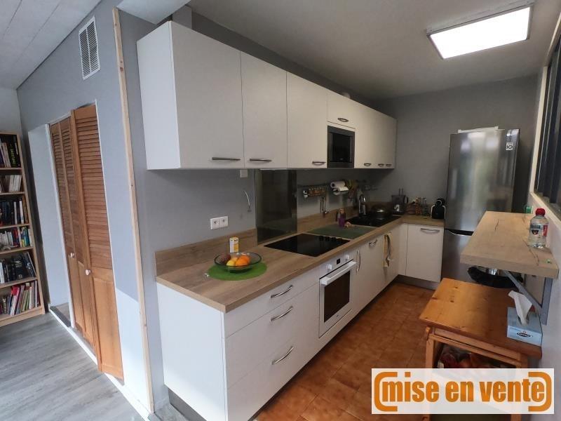 Revenda casa Champigny sur marne 400000€ - Fotografia 2