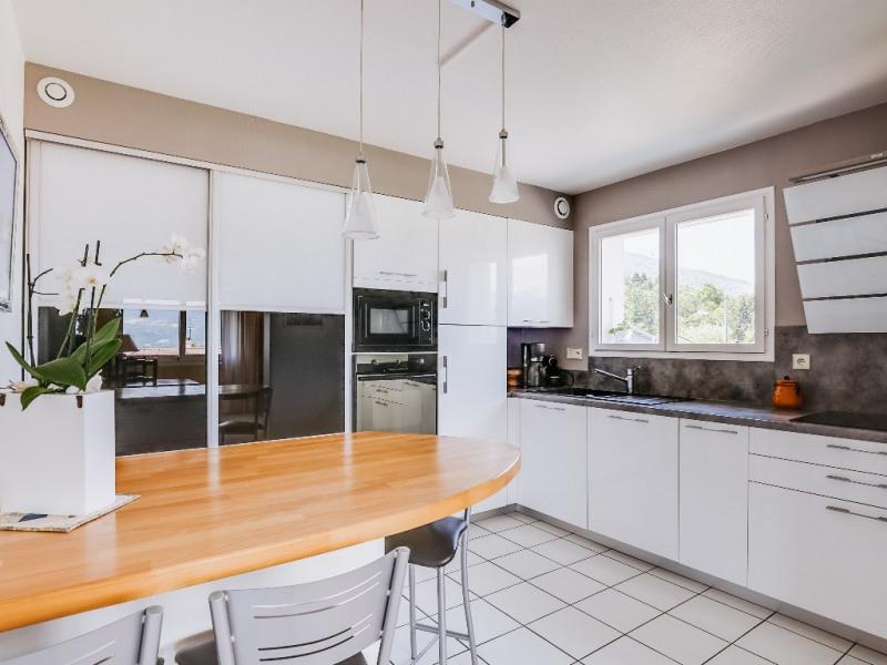 Deluxe sale house / villa Saint jorioz 1180000€ - Picture 6
