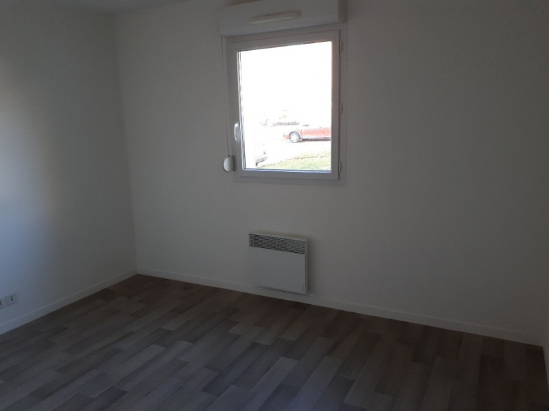Location appartement Lehaucourt 420€ CC - Photo 8