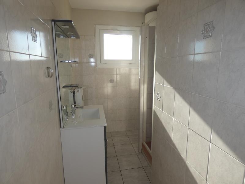 Location appartement Montelimar 640€ CC - Photo 3
