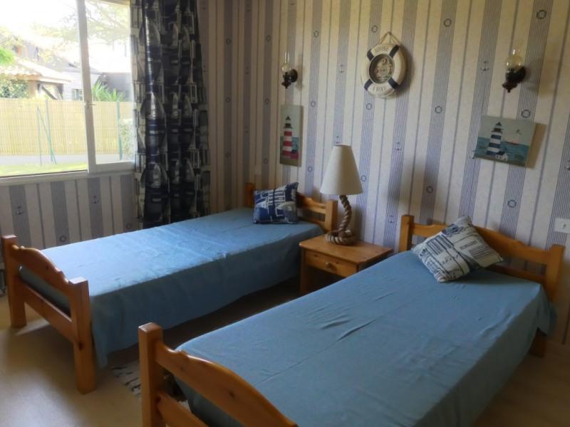 Sale house / villa Vieux boucau les bains 318500€ - Picture 5