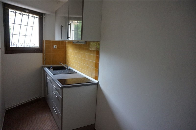 Location appartement Talence 555€ CC - Photo 3