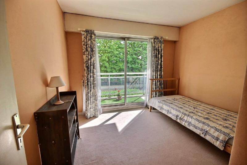Vente appartement Levallois perret 484000€ - Photo 4