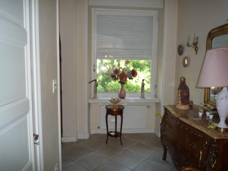 Sale house / villa Le chambon sur lignon 490000€ - Picture 9