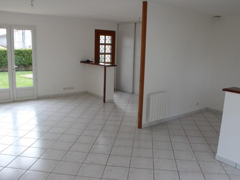 Vente maison / villa La tremblade 265000€ - Photo 5