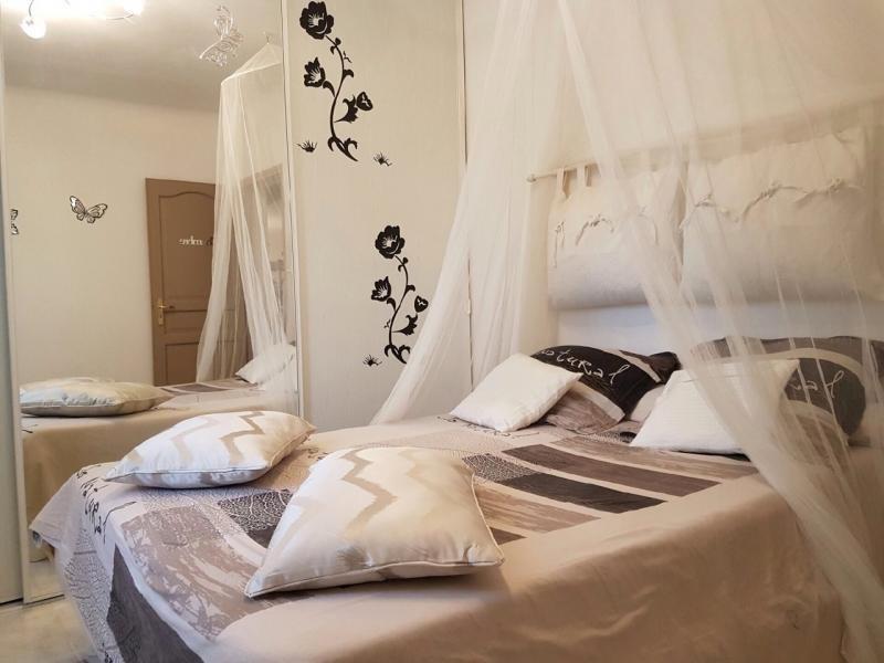 Vente maison / villa La seyne sur mer 547000€ - Photo 6