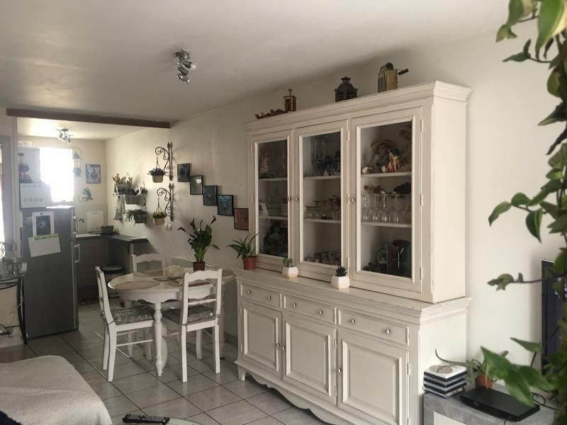 Vente maison / villa Pontoise 158000€ - Photo 3