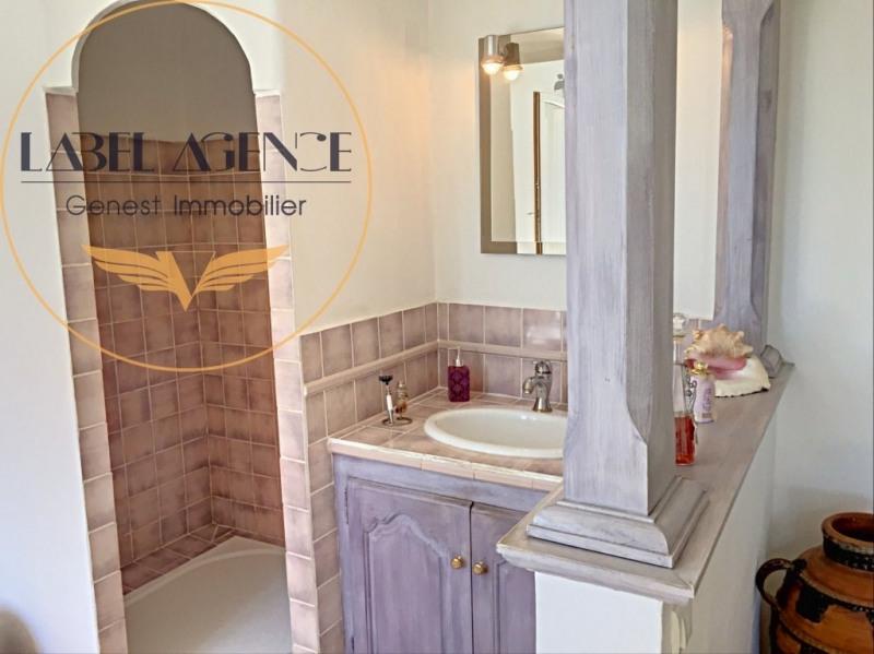 Deluxe sale house / villa La garde freinet 1207500€ - Picture 21