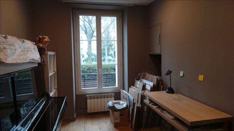 Viager appartement Paris 12ème 1100000€ - Photo 8