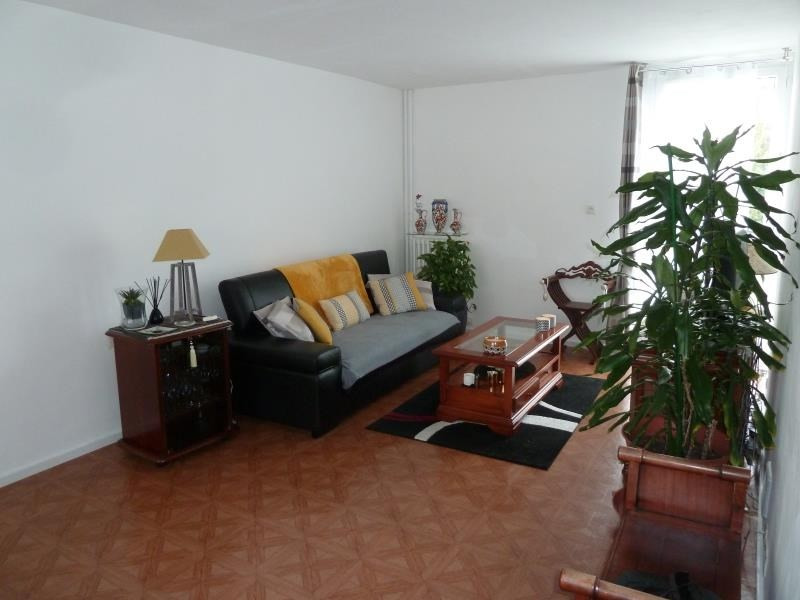 Vente appartement Le pecq 291 000€ - Photo 2