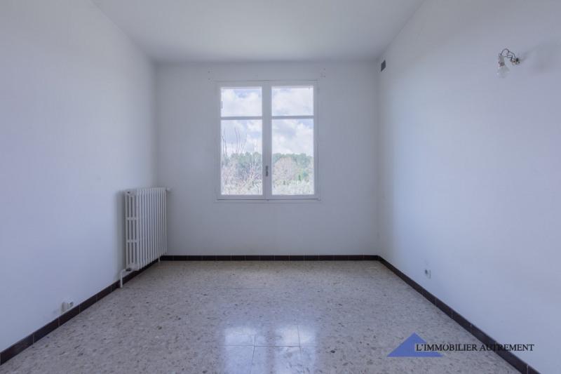 Sale house / villa Trets 575000€ - Picture 7