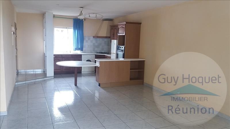 Vente appartement Ste marie 77000€ - Photo 3
