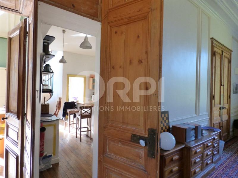 Deluxe sale chateau Saint-clair-sur-epte 1365000€ - Picture 11