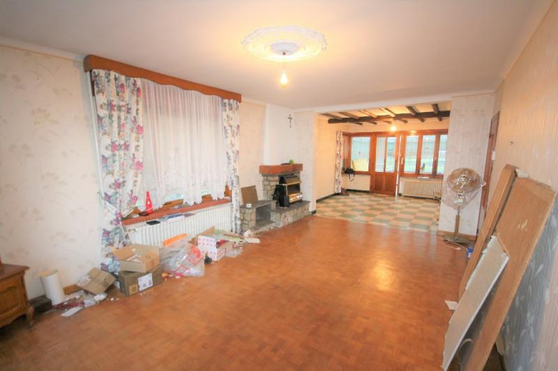 Vente maison / villa Pecquencourt 207000€ - Photo 2
