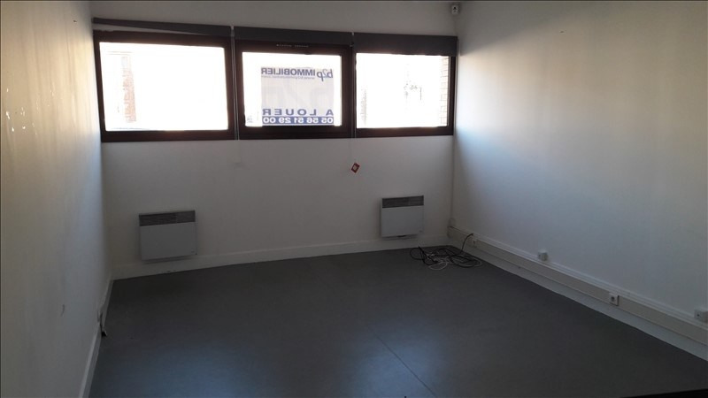 Location local commercial Floirac 650€ HT/HC - Photo 2