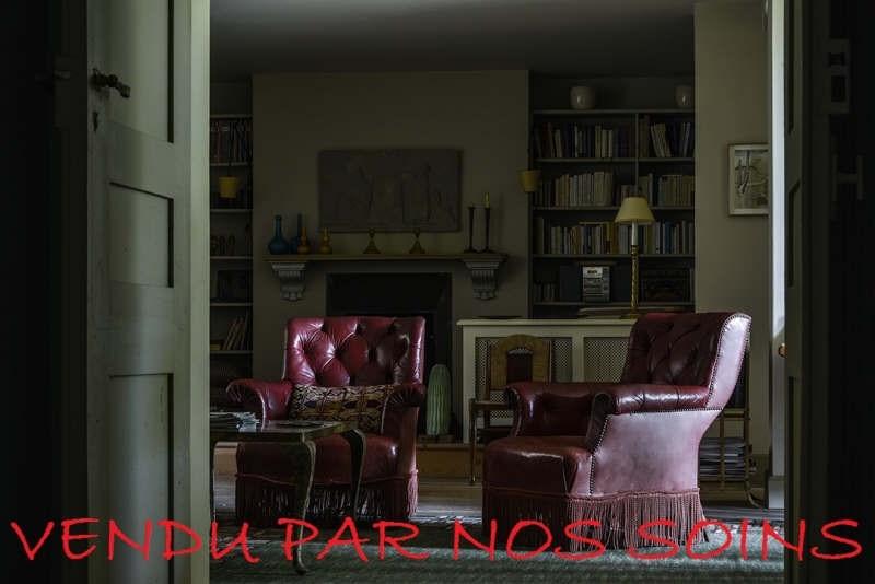 Deluxe sale house / villa Lectoure 960000€ - Picture 1