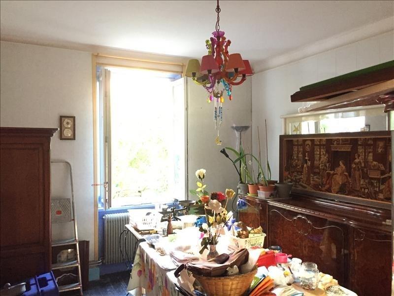 Vente appartement Strasbourg 209000€ - Photo 3