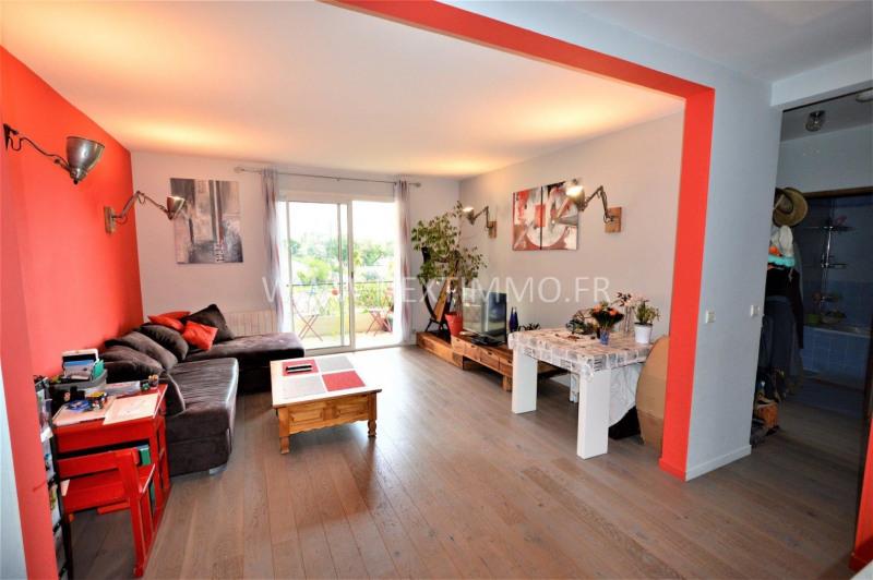 Revenda apartamento Menton 345000€ - Fotografia 2
