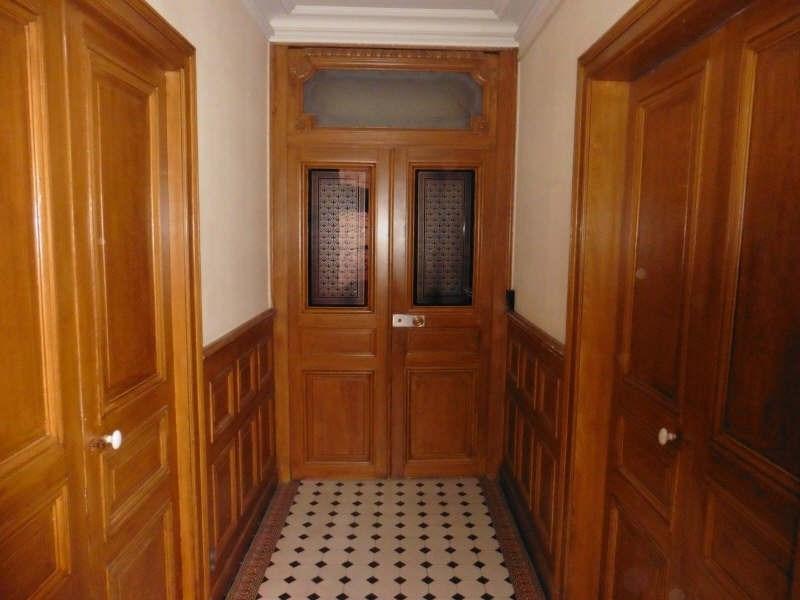 Vente maison / villa Alencon 209900€ - Photo 6