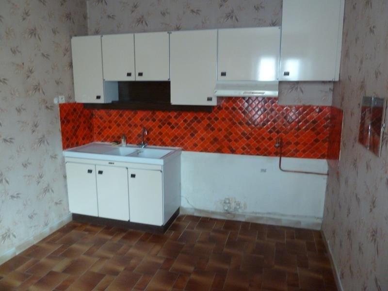Sale house / villa Triel sur seine 262500€ - Picture 7