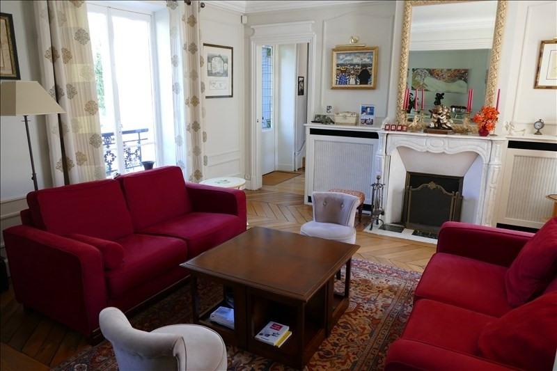 Deluxe sale house / villa Verrieres le buisson 1190000€ - Picture 4