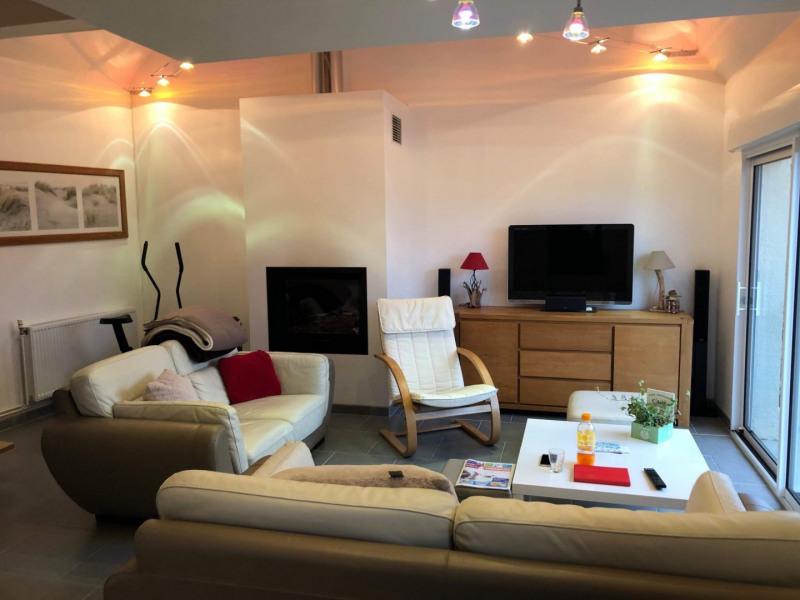Vente maison / villa St pierre d'artheglise 223500€ - Photo 2