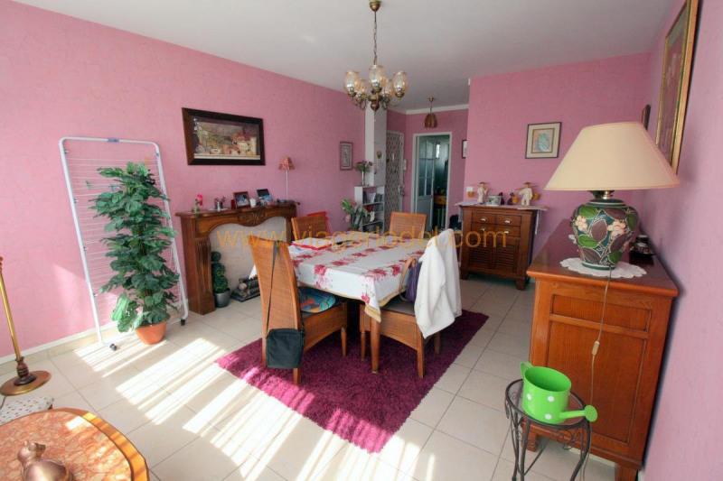apartamento Neuilly-sur-marne 47600€ - Fotografia 2