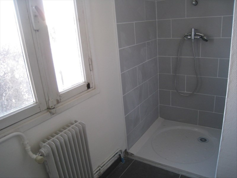 Vente appartement Carcassonne 49 000€ - Photo 6