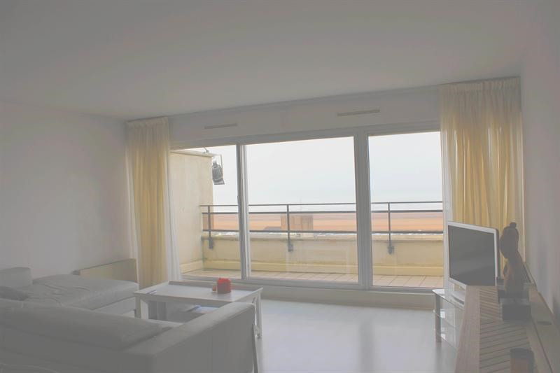 Location vacances appartement Le touquet 806€ - Photo 6