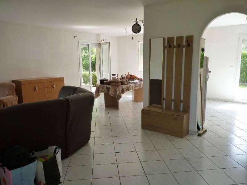 Sale house / villa Lisle sur tarn 250000€ - Picture 5