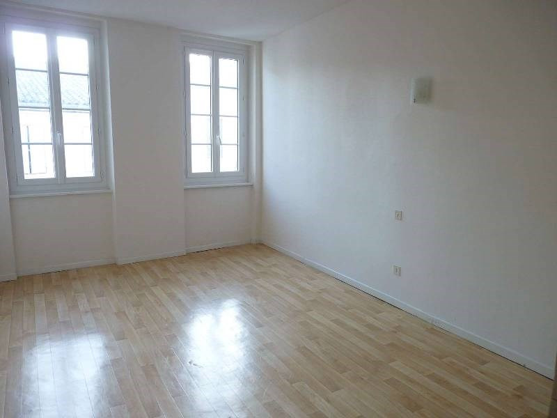 Rental apartment Lavaur 600€ CC - Picture 9