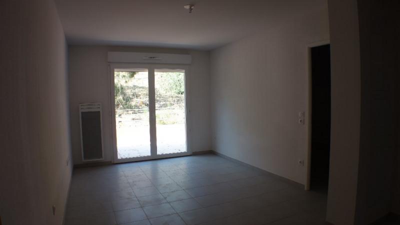 Locação apartamento Londe les maures 619€ CC - Fotografia 5