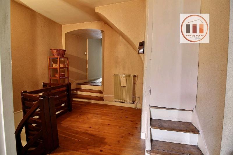 Sale house / villa St genis laval 295000€ - Picture 4