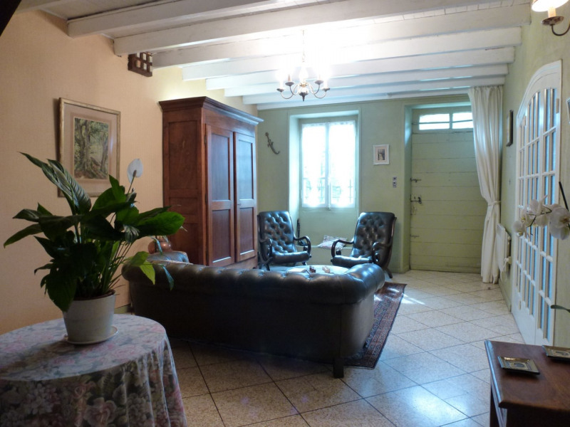 Vente maison / villa Hauterives 242 000€ - Photo 6