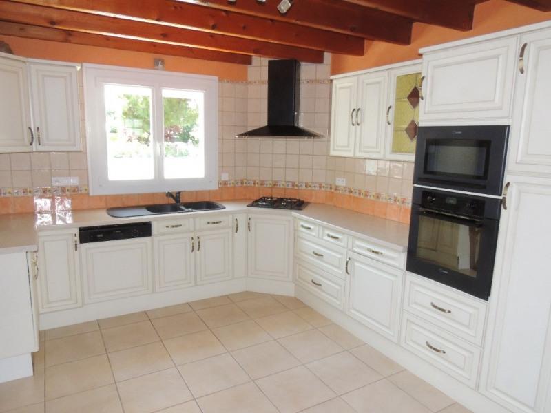 Vente maison / villa Royan 230000€ - Photo 3