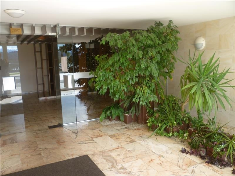 Sale apartment Pau 74 500€ - Picture 5