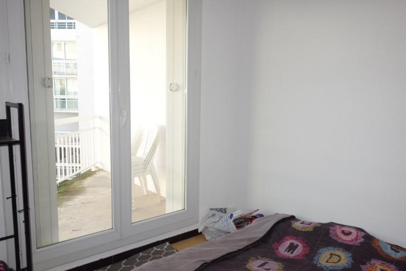 Locação apartamento Toulon 702€ CC - Fotografia 7
