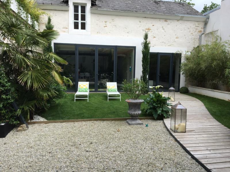 Sale house / villa Le mans 699040€ - Picture 2